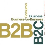 B2B или B2C. Разберемся с терминами. Статья