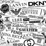 Континуум бренда, brand-continuum