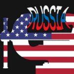 санкции США провокации