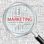 Статьи по маркетингу от Андрея Минина
