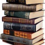 Библиография. Смутное время