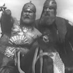 Фильм Минин и Пожарский 1939 г.