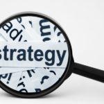 Стратегия интернет-продукта