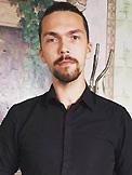 Станислав Матушевич копирайтер